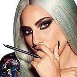 HAUS LABORATORIES by Lady Gaga: EYE-DENTIFY GEL KOHL EYELINER, Punk