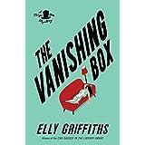Vanishing Box: 4