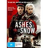 Ashes in the Snow (DVD)