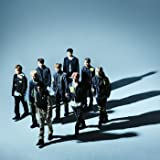 NCT 127 4thミニアルバム - NCT #127 WE ARE SUPERHUMAN