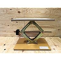 家具転倒防止 家具転倒防止BOX「耐震君」:「J―11~35」天井と家具のスキマ11~35㎝対応 ツッパリ棒 に代わる究…