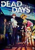 【Amazon.co.jp 限定】DEAD DAYS【特典:ハンドタオル(24cm×16cm)付き】
