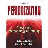 Periodization: Theory and Methodology of Training 6ed