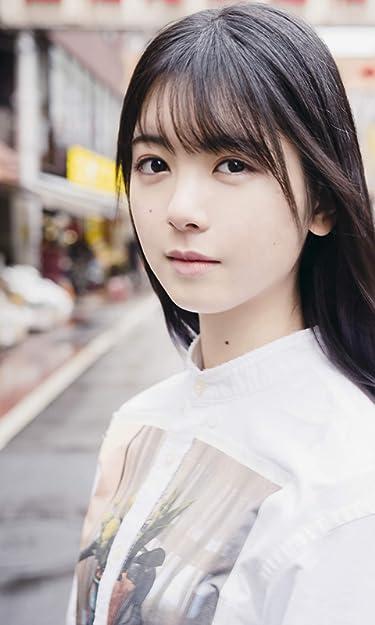 乃木坂46  iPhone/Androidスマホ壁紙(480×800)-1 - 筒井あやめ