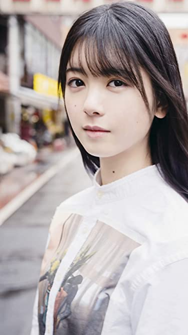 乃木坂46  iPhone/Androidスマホ壁紙(480×854)-1 - 筒井あやめ