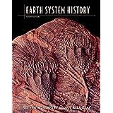 EARTH SYSTEM HISTORY 4E