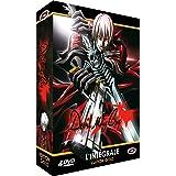 デビルメイクライ / Devil May Cry コンプリート DVD-BOX (全12話, 300分) アニメ [DVD] [Import] [PAL, 再生環境をご確認ください]