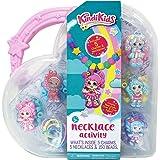 Tara Toy Kindi Kids Necklace Activity Set