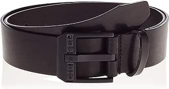 (ディーゼル) DIESEL メンズ カウレザー ベルト X03728PR227