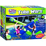 WAHU BMA1056 Tube Wars