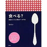 食べる?-食品セシウム測定データ745