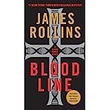 Bloodline: 7