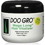((1 Pack)) - Doo Gro Mega Long Hair Vitalizer 120ml
