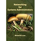 Networking for Systems Administrators (5)