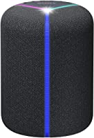 ソニー SONY ワイヤレススピーカー Alexa搭載/防塵・防滴・防錆 / 最大12時間再生 / 重低音モデル AIスピーカー機能付き SRS-XB402M