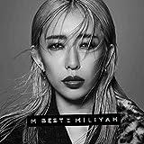 M BEST II(通常盤)(特典なし)