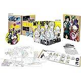 僕のヒーローアカデミア5th Blu-ray Vol.1 初回生産限定版