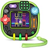 LeapFrog RockIt Twist Handheld Learning Game System, Green,80-606000