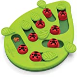 Outward Hound Puzzle and Play Buggin Out, Green