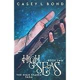 High Seas: 2