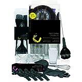 ColorTrak Professional Hair Colorist Kit