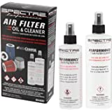 Spectre Performance 884820 Accucharge Filter Kit