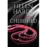 Cherished (Volume 17)