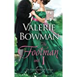 The Footman and I (1)