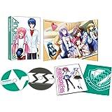Angel Beats! 5 【完全生産限定版】 [Blu-ray]