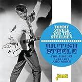 British Steele Singles 19561962 More