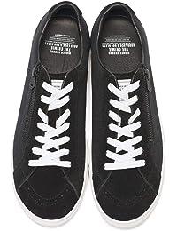 メンズ靴  & バッグ