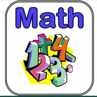 Free Online Math Courses Best