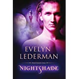 Nightshade (Nightshade Saga Book 1)