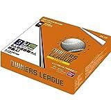 プロ野球 OWNERS LEAGUE 2013 03 【OL15】 (BOX)