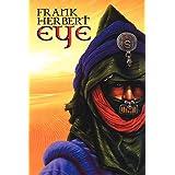frank herbert eye