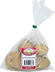 Thygrace Holland Potato, 500g