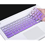 Keyboard Cover Compatible with Lenovo Chromebook C330 11.6 / Lenovo Flex 11 Chromebook/Lenovo Chromebook N20 N21 N22 N23 100e