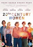 20th Century Women [Region 2]