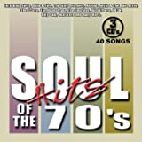 Soul Hits Of The 70S Various