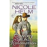 Cowboy Seal Redemption: 2