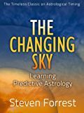 The Changing Sky (English Edition)