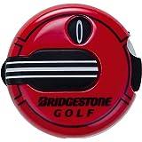 ブリヂストン BRIDGESTONE GOLF スコアカウンター GAG408
