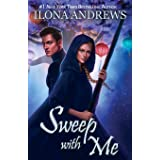 Sweep with Me (5)
