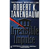 Irresistable Impulse
