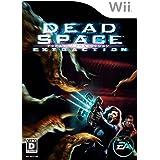 デッドスペース エクストラクション - Wii