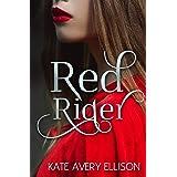 Red Rider: 1