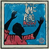 World Spirituality Classics 2: Time For Peace Is Now
