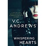 Whispering Hearts (House of Secrets Book 3)