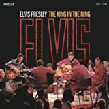 King In The Ring (2Lp/140G/Dl Code)
