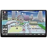 パナソニックカーナビ ストラーダ 10型有機EL CN-F1X10LD /430車種対応/ドラレコ連携/無料地図更新/フルセグ/Bluetooth/HDMI//DVD/CD/SD/USB/全国市街地図/VICS WIDE